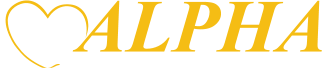 Alpha Home Health Solutions - logo